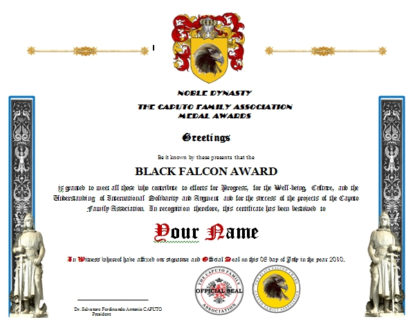 Latest news the black falcon yelopaper Image collections
